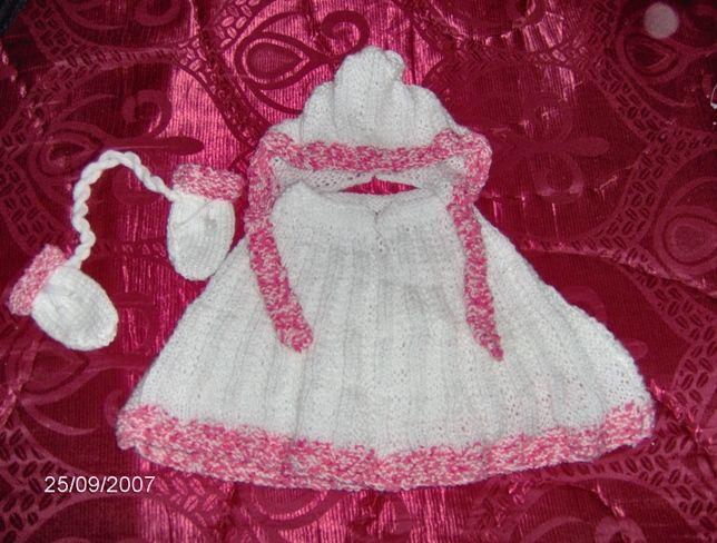 layette pour bébé